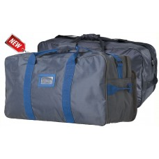 Portwest Holdall Bag
